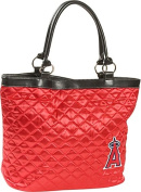 Quilted Tote -LA Angels of Anaheim