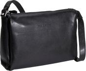 Classic Top Zip Handbag