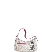 Jordi Labanda PARIS Small Handbag