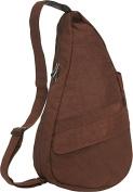 Healthy Back Bag Medium Distressed Nylon