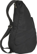 Healthy Back Bag Micro-Fiber Medium