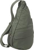 Healthy Back Bag Micro-Fiber Medium