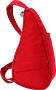 Healthy Back Bag Micro-Fiber Small