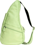 Healthy Back Bag Leather Extra Small