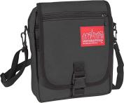Dana's Mini Bag