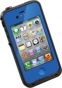 iPhone case for iPhone 4s / 4
