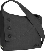 Brooklyn Purse for iPad / Tablet