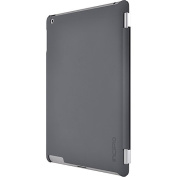 Smart Feather Back Cover for new iPad