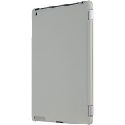 Incipio Smart Feather Back Cover for new iPad3 and iPad with Retina Display