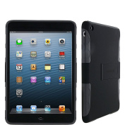 Extreme Hybrid TPU Shell Case for iPad Mini