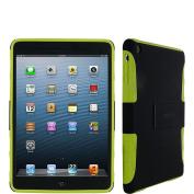Extreme Hybrid TPU Shell Case for iPad Mini