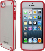 Fuse Shell Case for Apple iPhone 5