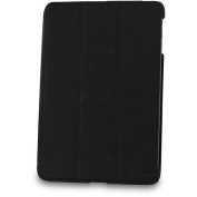 Slimline Lightweight Shell Case for Apple iPad Mini