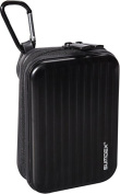Sumdex ALC-824BK Xposure FM Camera Case - Black