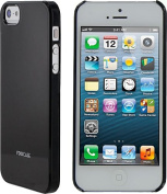 Ultra Slim Matte Shell Case for iPhone 5