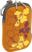 DigiPod Stretch iPod/iPhone/Smart Phone Case