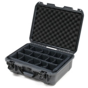 Padded Divider for 930 Case