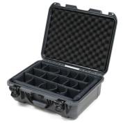 Padded Divider for 930 Case