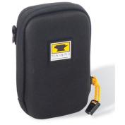 Cubik - Medium Molded Compact Camera Case