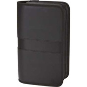 112 Capacity CD Wallet