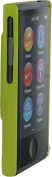 Ultra Slim Matte Shell Case for iPod Nano 7