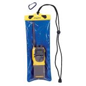 VHF Radio Case