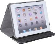 Executive Kickstand for new iPad