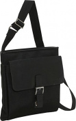 Generations Lite Collection Slim Crossbody Bag for iPad / Tablet
