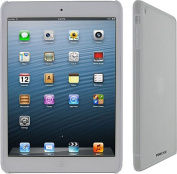 Fuse Snap-On Shell Case for Apple iPad Mini