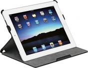 Quad Folio for iPad 2