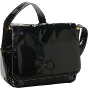 Soapbox Bags Moppet Nappy Bag