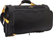 Ews Incentives AE-45 Tri- Fold Carry-On Garment Bag