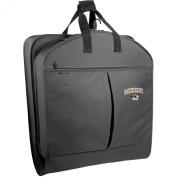 "University of Missouri 40"" Suit Length Garment Bag"