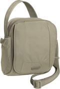 Metrosafe 200 GII Anti-Theft Shoulder Bag