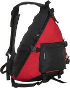 Hickory Sling Bag