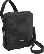 RFID Blocking Anti-Theft Tour Bag - Medium