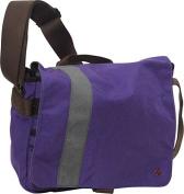 Astor Shoulder Bag (M) W