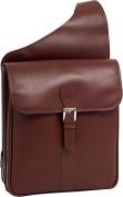Manarola Collection Sabotino Sling Messenger Bag