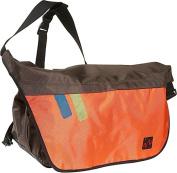 Drift Messenger Bag - Small