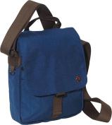 Fulton Mini Bag (B)