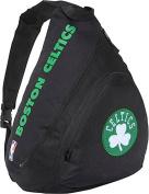 Boston Celtics Slingback Slingbag