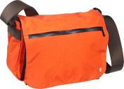 Cypress Shoulder Bag
