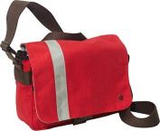 Astor Shoulder Bag (S) W