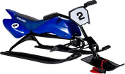 Snow Kids Snow Racer Extreme Sled