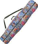 Otis Snowboard Bag