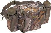 H20 Field Waist Pack