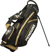 Team Golf 15228 Pittsburgh Penguins Fairway Stand Bag