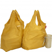 GoGo Green Shopping Bag Kit