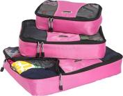 Packing Cubes - 3pc Set