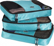 Large Packing Cubes - 3pc Set
